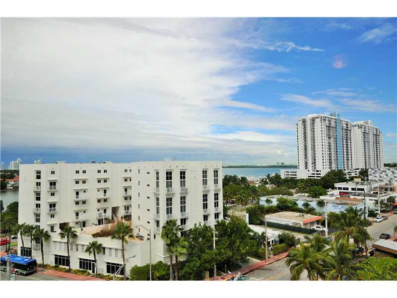 Rental Homes for Rent, ListingId:30001362, location: 1688 WEST AV Miami Beach 33139