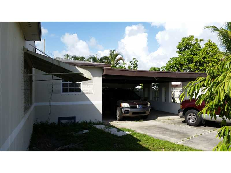 1302 S 23rd Ave, Hollywood, FL 33020