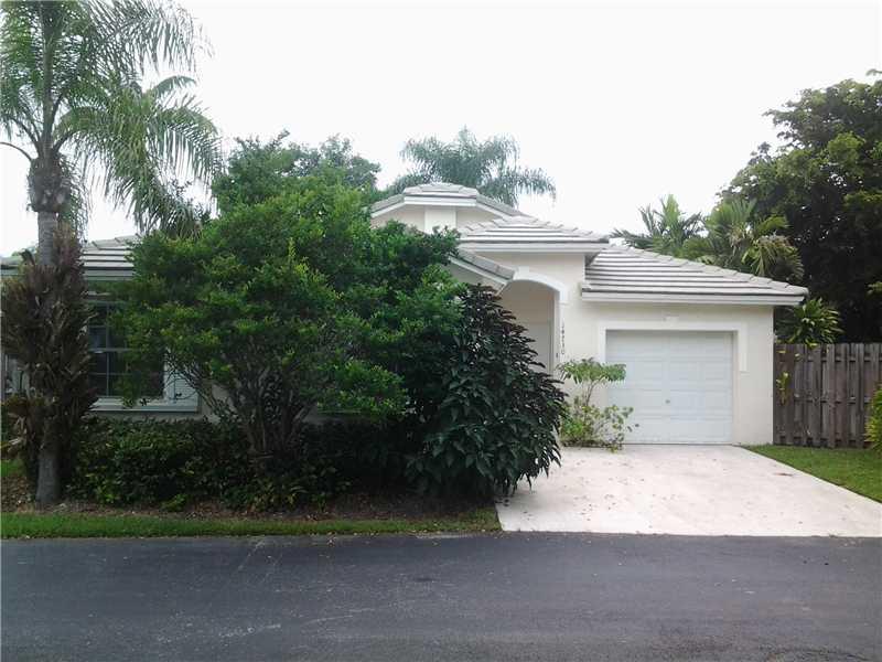 14730 Sw 122nd Pl, Miami, FL 33186