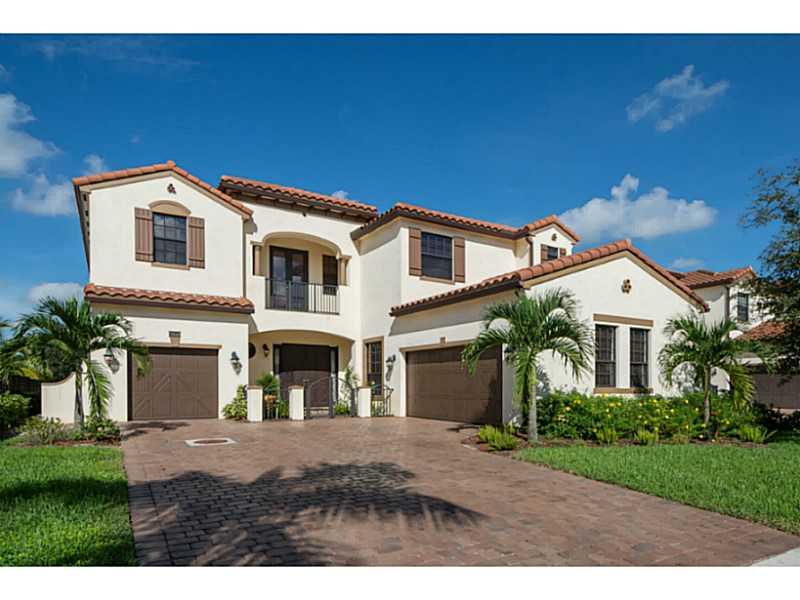 Real Estate for Sale, ListingId: 30024566, Cooper City,FL33024