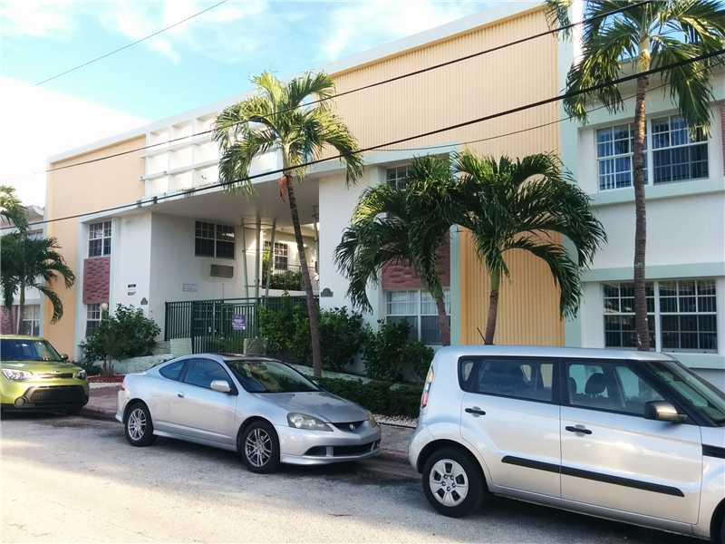 330 84th St # 12, Miami Beach, FL 33141