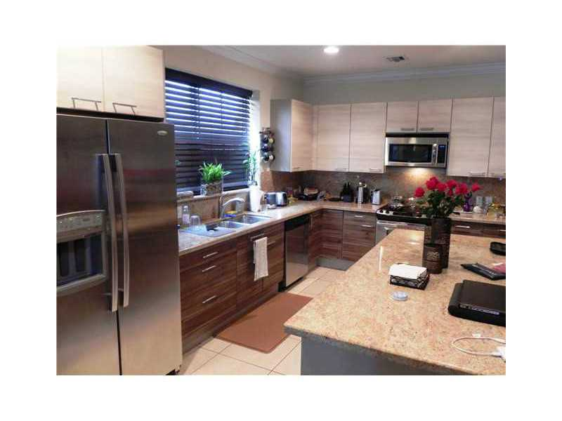 1643 Sw 4th Ave, Fort Lauderdale, FL 33315