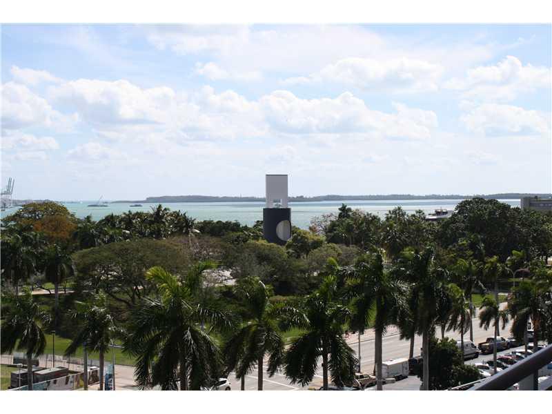 244 Biscayne Bl # 638, Miami, FL 33132