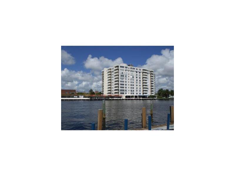 5100 Dupont Bl # 3K, Fort Lauderdale, FL 33308