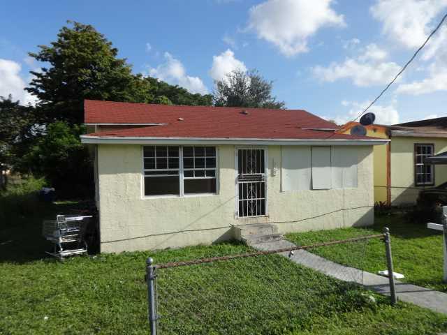 1725 NW 63rd St, Miami, FL 33147