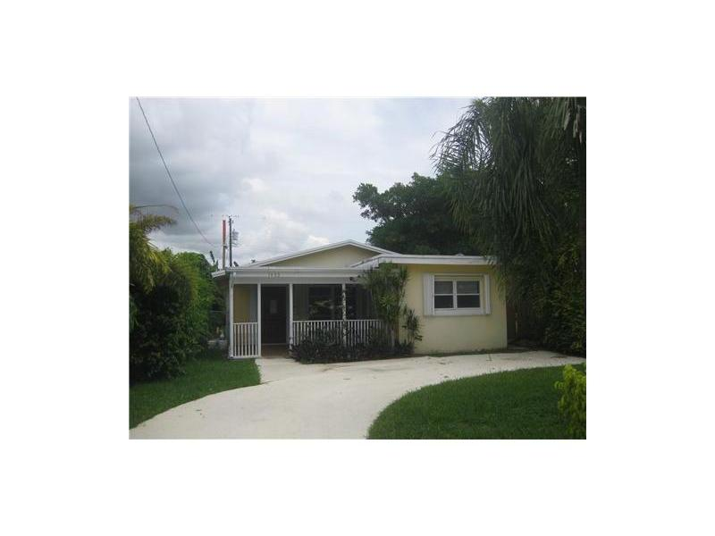 Real Estate for Sale, ListingId: 30045346, Hollywood,FL33020