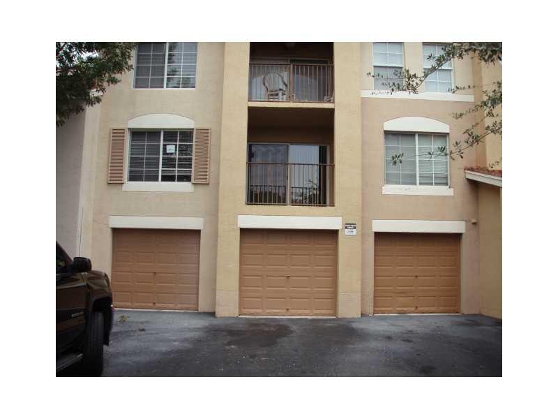 4190 San Marino Blvd # 203, West Palm Beach, FL 33409