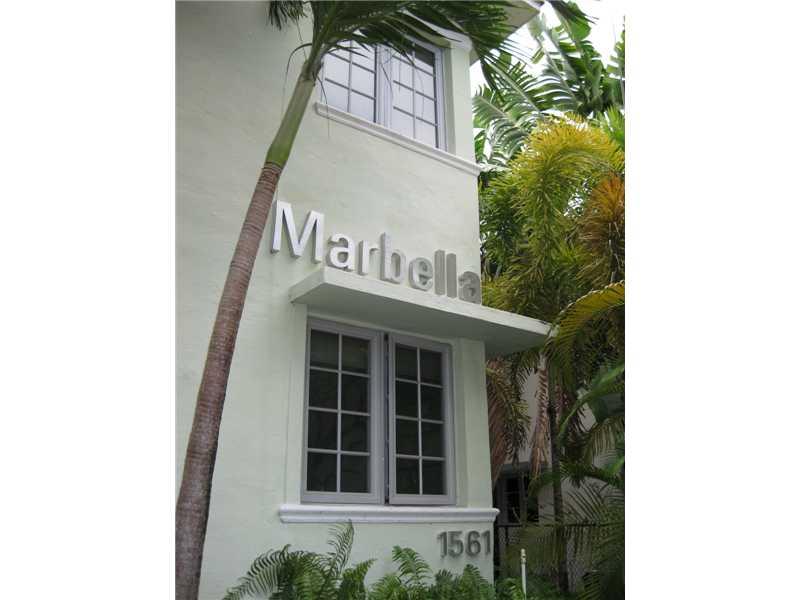 1561 Lenox Ave # 11, Miami Beach, FL 33139