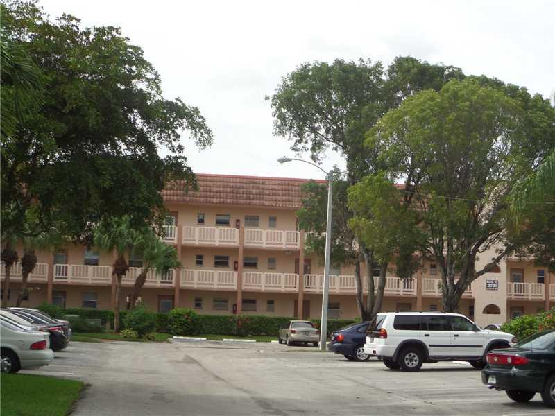 2761 N Pine Island Rd # 201, Fort Lauderdale, FL 33322