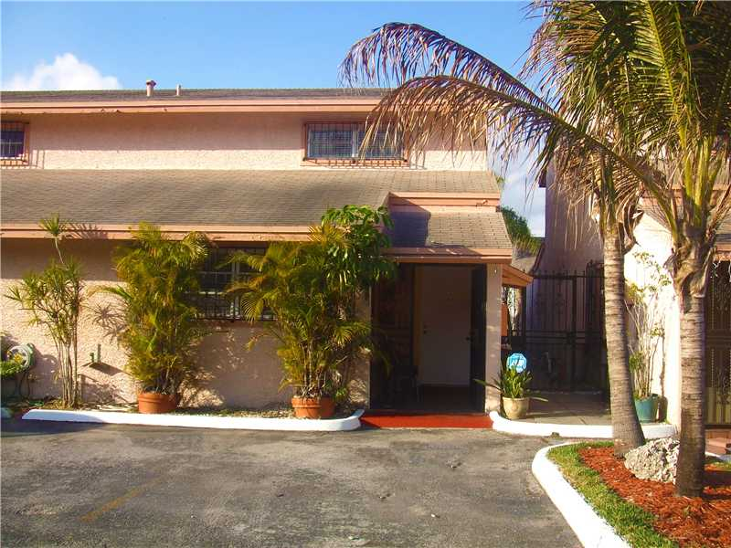7870 W 10th Ave, Hialeah, FL 33014