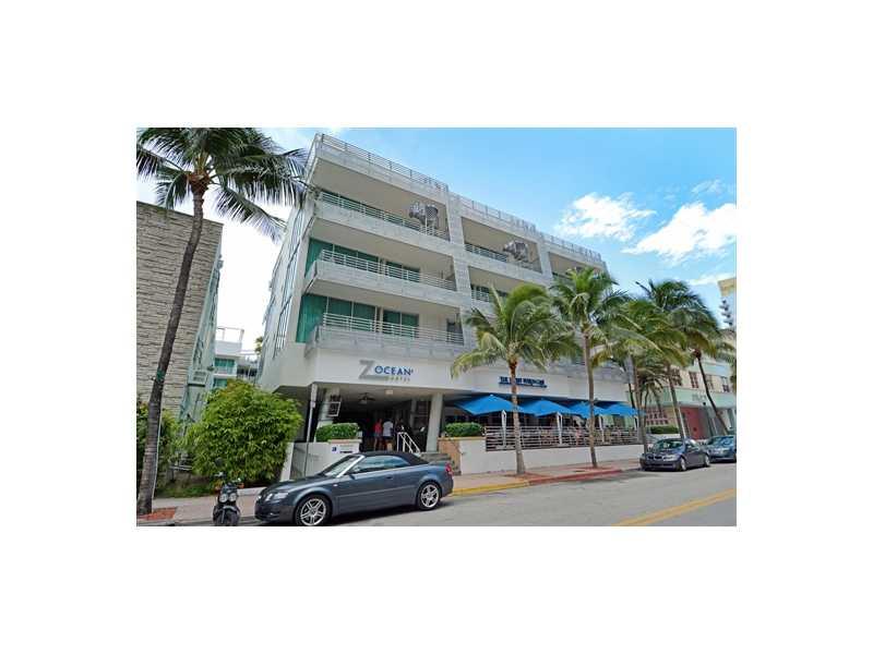 1437 Collins Ave # 206, Miami Beach, FL 33139