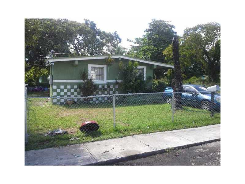 1826 NW 64th St, Miami, FL 33147