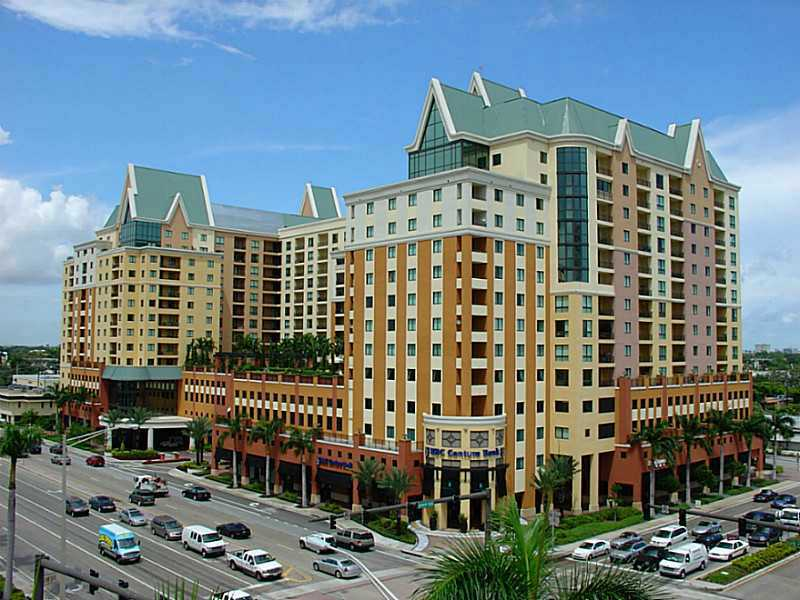 110 N Federal Hy # 909, Fort Lauderdale, FL 33301