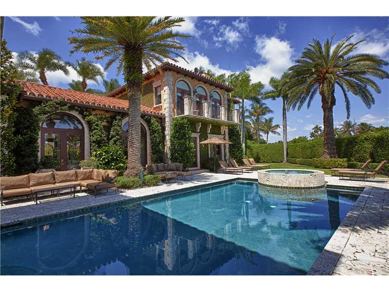 Real Estate for Sale, ListingId: 32138377, Miami Beach,FL33140