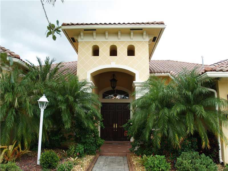 Real Estate for Sale, ListingId: 32142815, Pembroke Pines,FL33028