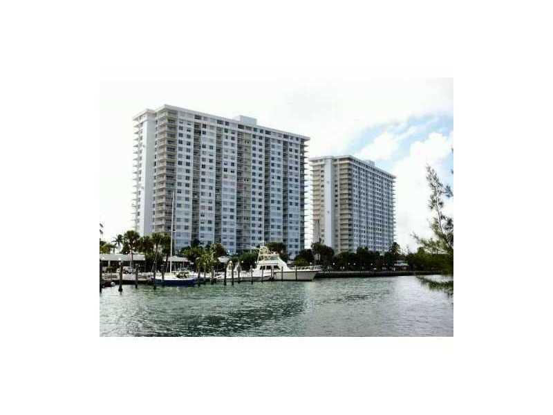 300 Bayview Dr # 411, Sunny Isles Beach, FL 33160