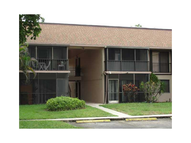 5763 Washington St # D-4, Hollywood, FL 33023