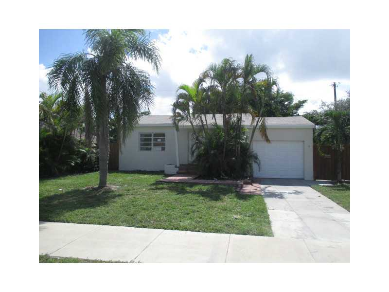 2552 Wiley Ct, Hollywood, FL 33020