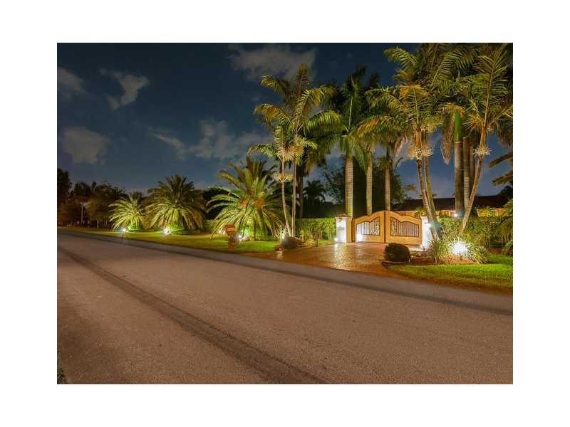 Real Estate for Sale, ListingId: 33271530, Miramar,FL33027