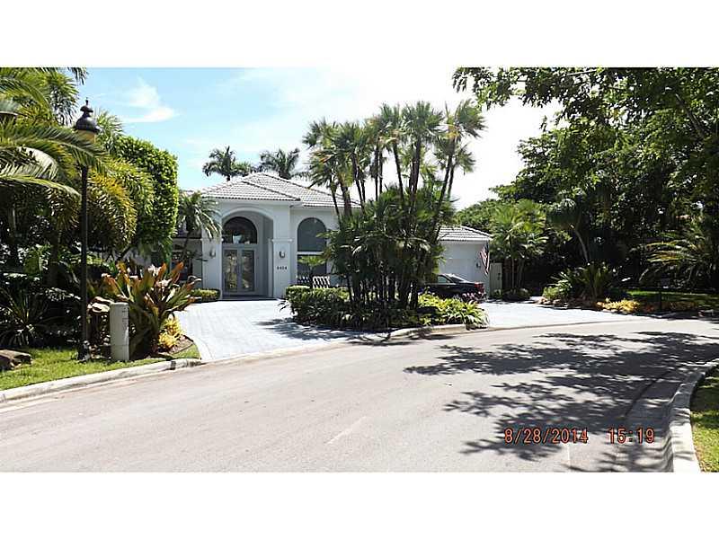 Real Estate for Sale, ListingId: 30091396, Doral,FL33178