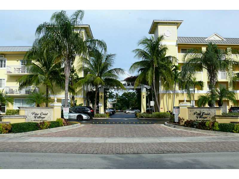 1501 E Broward Bl # 502, Fort Lauderdale, FL 33301