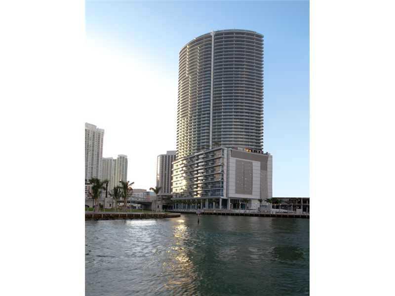 200 Biscayne Blvd Way # 4209, Miami, FL 33131