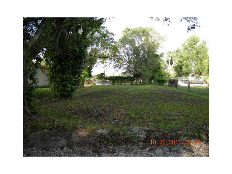 2309 NW 23rd Ln, Fort Lauderdale, FL 33311