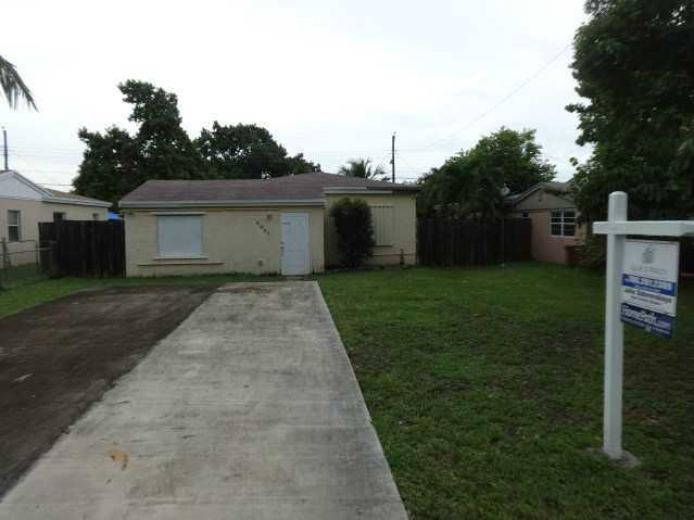 2031 Ne 180th St, North Miami Beach, FL 33162