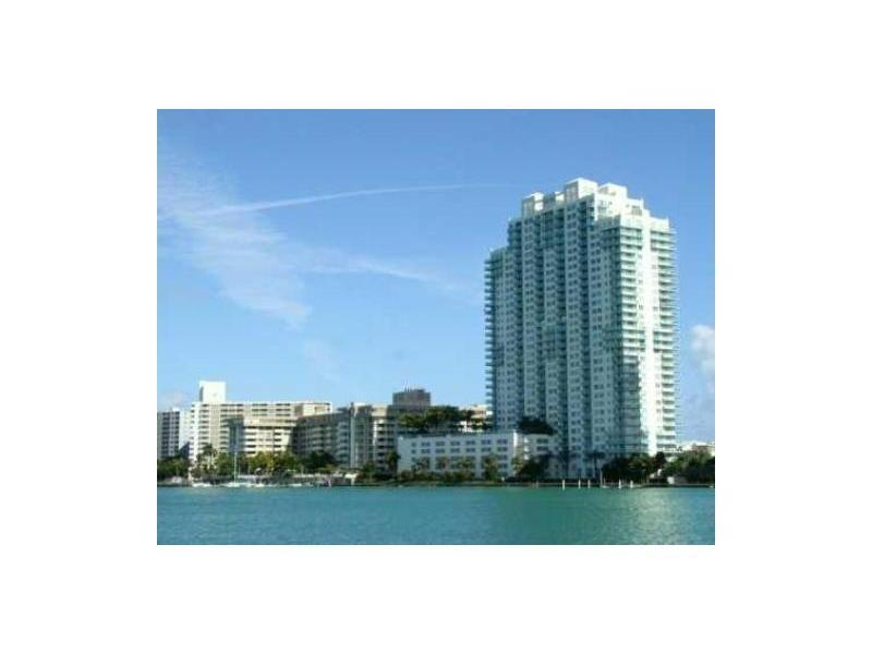 650 West Ave # 2712, Miami Beach, FL 33139
