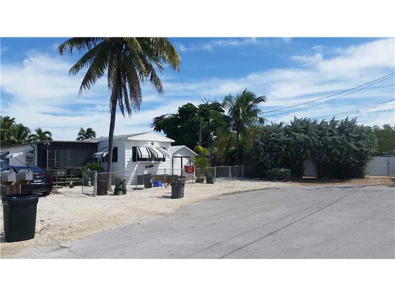 353 Loeb Ave, Key Largo, FL 33037