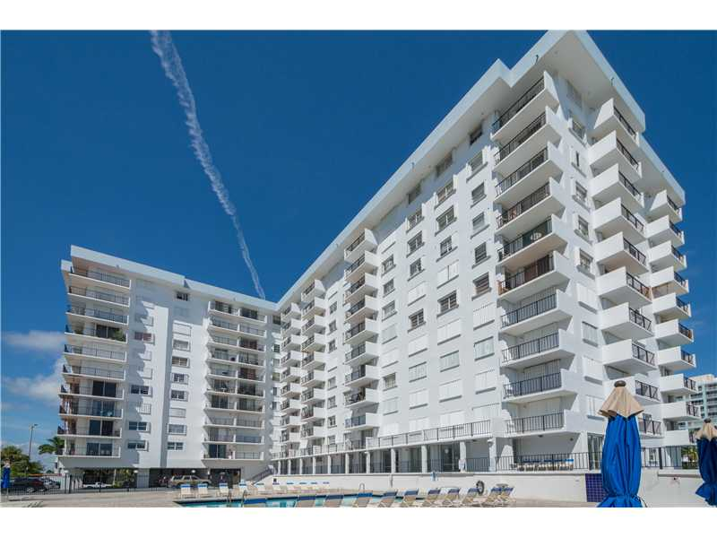 9273 Collins Ave # 802, Surfside, FL 33154
