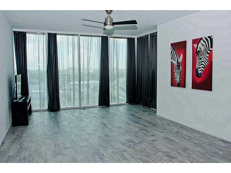 Real Estate for Sale, ListingId: 30168813, Miami,FL33132