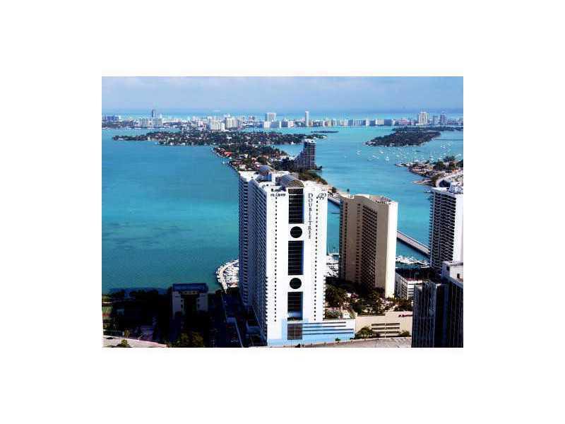 1717 N Bayshore Dr # A-2647, Miami, FL 33132