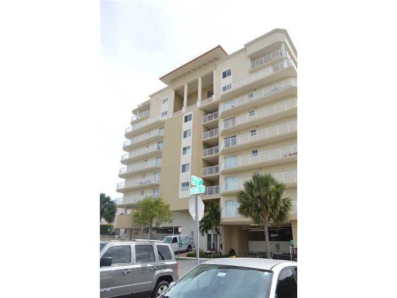 280 SW 20 Rd # PH 903, Miami, FL 33129