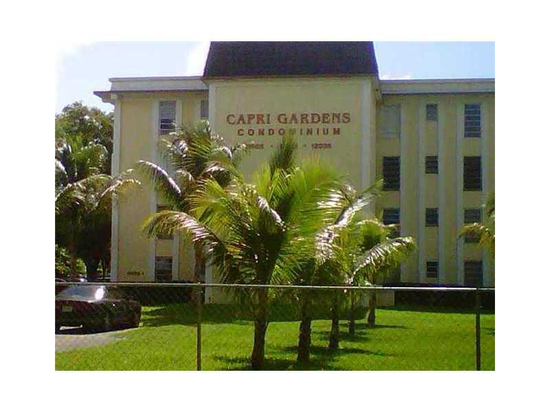 11925 NE 2 Ave # B205, Miami, FL 33161