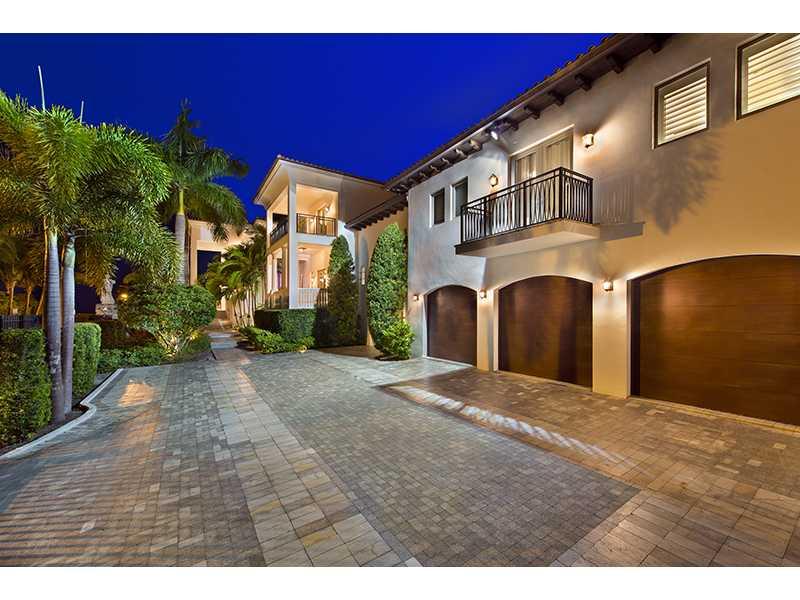 Real Estate for Sale, ListingId: 30169673, Miami,FL33133