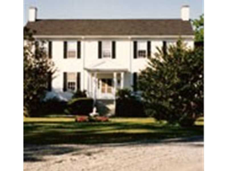 Real Estate for Sale, ListingId: 32144035, Lancaster,VA22503