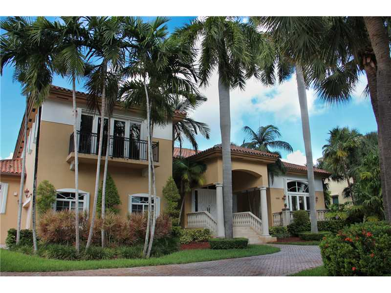13010 Mar St, Coral Gables, FL 33156