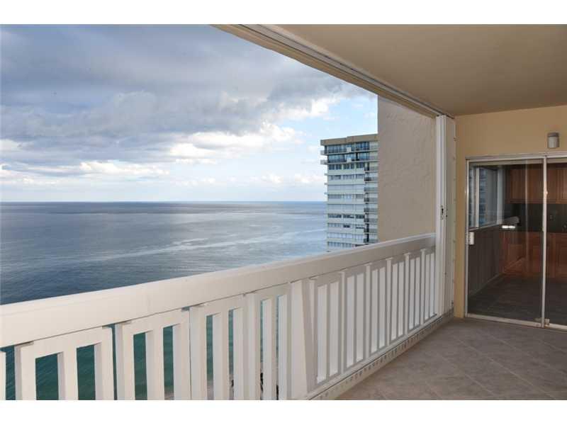 4300 N Ocean Bl # PH-F, Fort Lauderdale, FL 33308