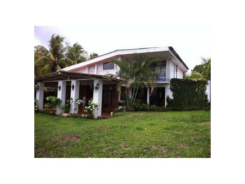 Real Estate for Sale, ListingId: 30179751, Your Hometown,FL33333