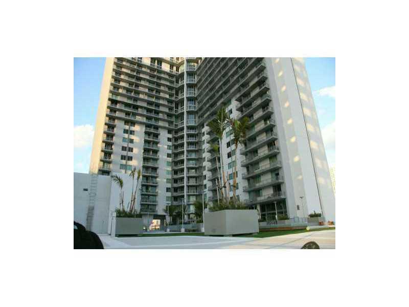 690 Sw 1 Ct # 2116, Miami, FL 33130