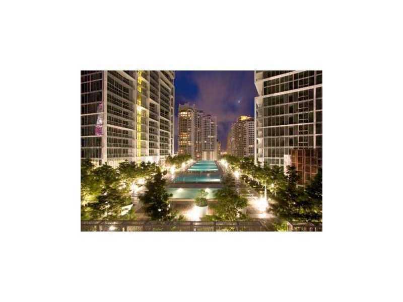 485 Brickell Ave # 4906, Miami, FL 33131