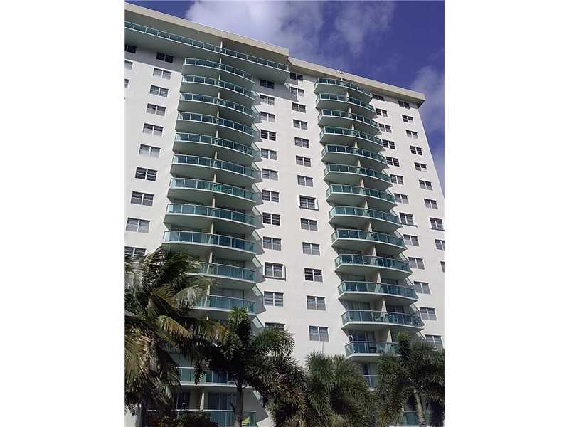 19390 Collins Ave # 127A, Sunny Isles, FL 33160