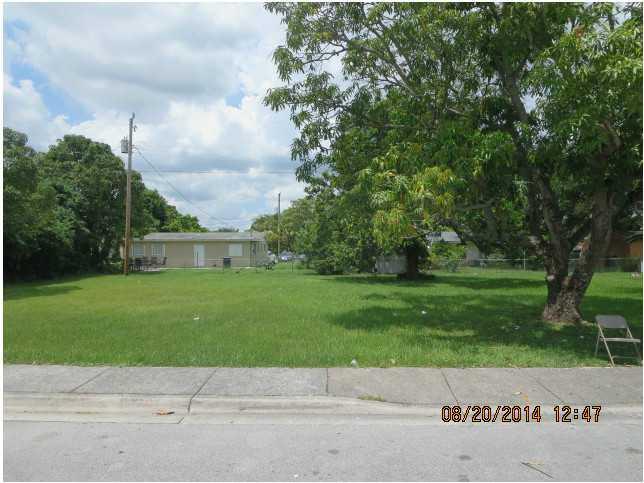 6260 Sw 58th Pl, South Miami, FL 33143