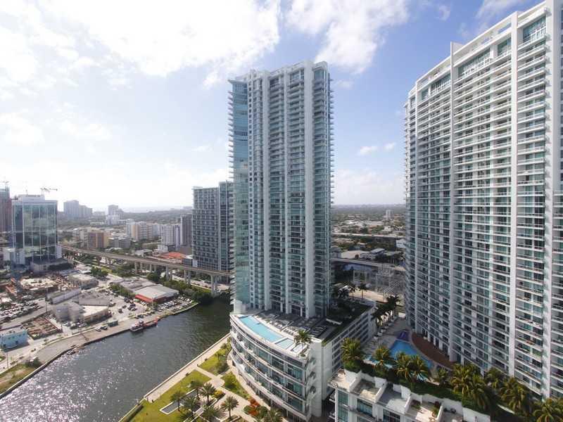350 S Miami Ave # 3505, Miami, FL 33130