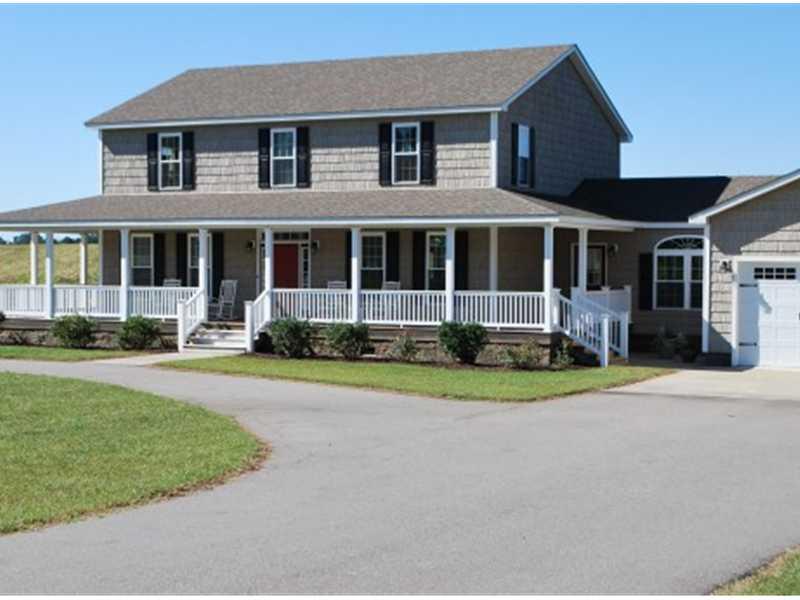 Real Estate for Sale, ListingId: 32143828, Ahoskie,NC27910