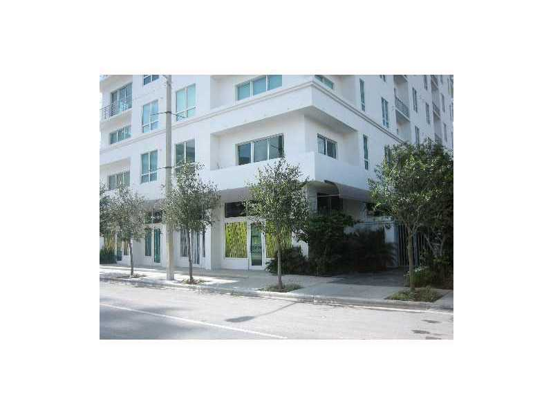 Rental Homes for Rent, ListingId:33272625, location: 234 Northeast 3 ST Miami 33132