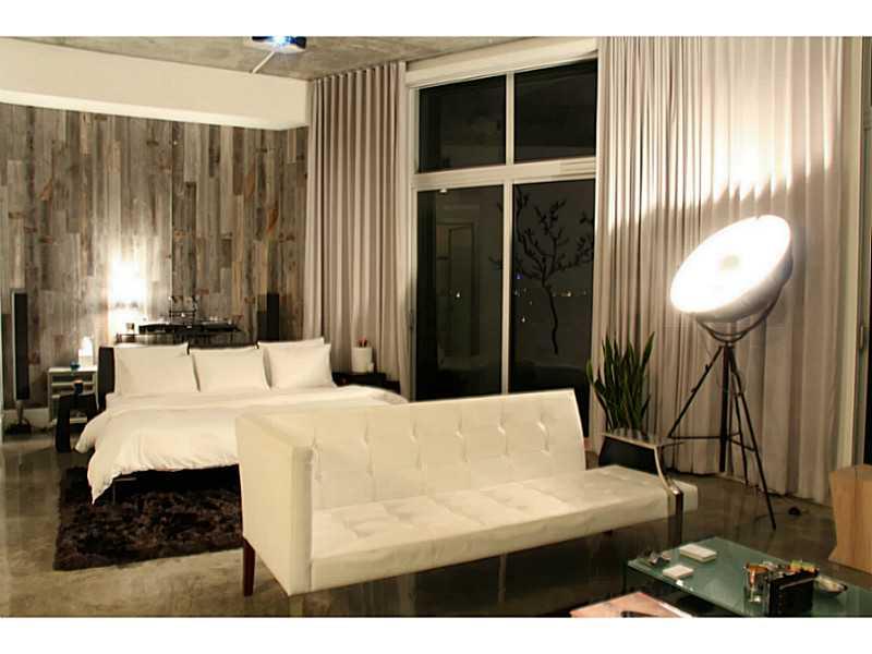 Real Estate for Sale, ListingId: 31084586, Miami Beach,FL33139