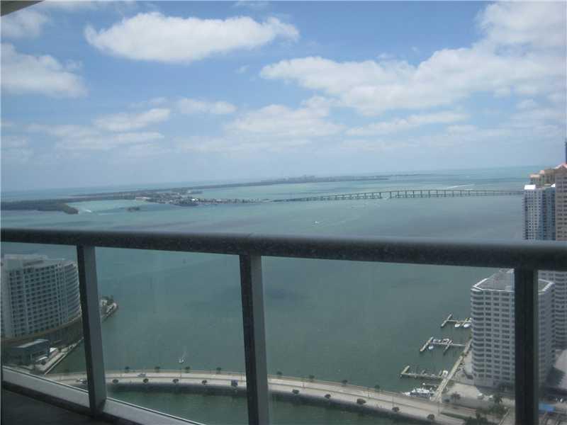 495 Brickell Ave # 3905, Miami, FL 33131