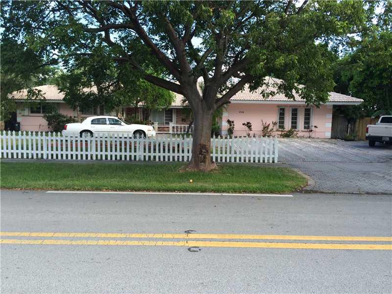 Real Estate for Sale, ListingId: 30225598, Hollywood,FL33021